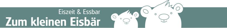 Kleiner Eisbär Ilmenau